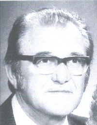 Frank Dyck