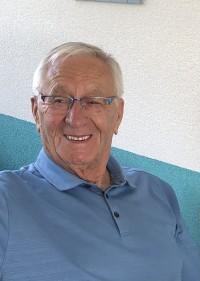 Klaas Vanderwal