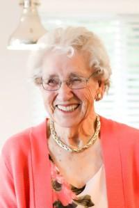 Susie Thiessen