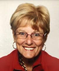 Lynne Powlik