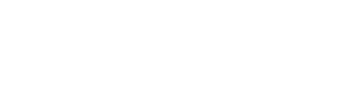 Wiebe & Jeske Burial & Cremation Care Providers
