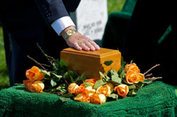 | Wiebe & Jeske Burial & Cremation Care Providers