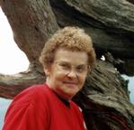 Sheila Mcmillan
