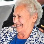 Elsie Golke