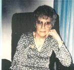 Carolyn Janowski