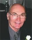 Albert Heppner