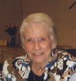 Elsie Antonson