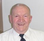 Alvin Philippsen
