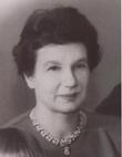 Peggy Guertin
