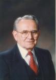 Rudy Goerzen