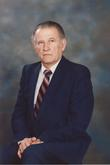 Henry Gerbrandt