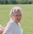 Jane Keryluik