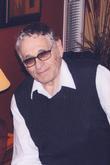Raymond Lewis