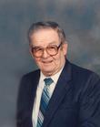 Henry Nickel