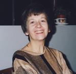 Norma Popescul