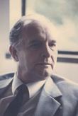 Cecil Savage
