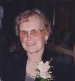 Adeline Penner