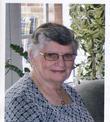 Hildegard Bredenholler