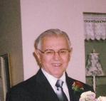 Roger Caza