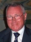 Stephen Kulczycky
