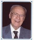 Fred Gottgetreu