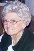 Elizabeth Harder