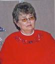Bernice Hendricks
