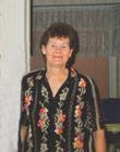 Hilde Siebert