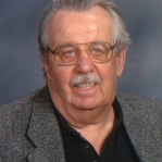 John Loewen