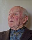 Arthur Klassen