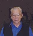 Walter Loewen