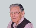 Ernest Mortimer
