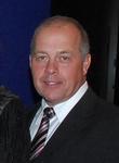 Glenn Pilkey