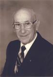 Peter Rempel