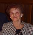Joyce Rochon