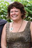 Hilda Rudersdorfer