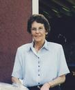 Katherine Spenst