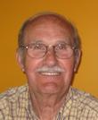 Leonard Sperling
