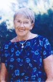 Sylvia Marcus