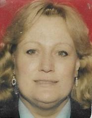 Sharon Schiebel