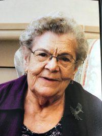 Elsie Braun