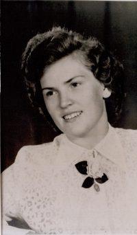 Katharina Goossen