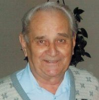 William Cholodylo