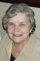 Nellie Sitar