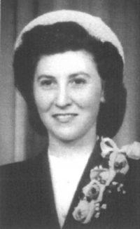 Elizabeth Zielke