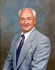 Harry Sawatzky